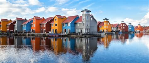 Best Groningen Hotels Photos Reviews