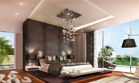 Home Design Lover : 16 Sensual And Romantic Bedroom Designs