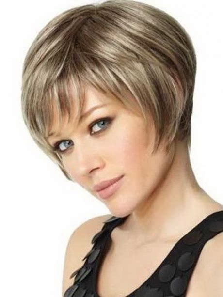 Hairstyles Bob by Hairstyles 2016 Bobs