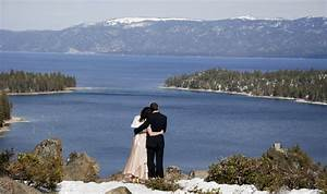 lake tahoe wedding packages wedding ideas 2018 With lake tahoe honeymoon packages