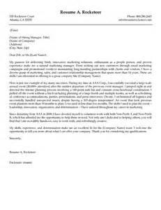 graphic design volunteer cover letter success essay exles