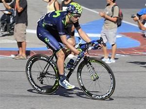 UCI suspendeu o uso de freios a disco em bikes de estrada ...