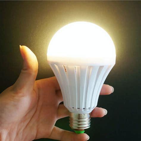 aliexpress buy led bulb e27 ac 220v 110v 5w 7w 9w