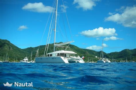 Catamaran Boat Bahamas by Catamaran Rent Lagoon Catamaran 56 Ft Lagoon 560 Catamaran