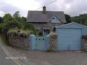 Haus Kaufen Irland Galway : das h uschen der reagan 39 s in galway irland ~ Lizthompson.info Haus und Dekorationen