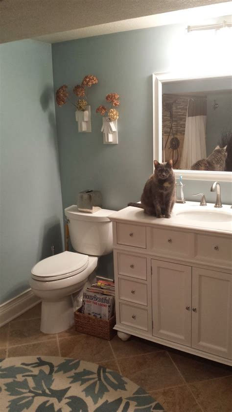Bathroom Color by Travertine Bathroom Paint Color Search