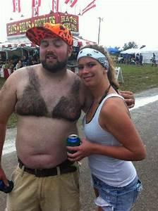 fat girl dating skinny guy blog
