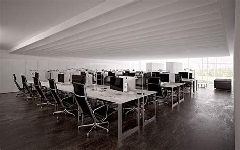 Beautiful Offices of Stelmat Teleinformatica