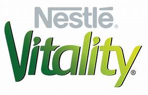 Nestle Vitality Water - Water Ionizer