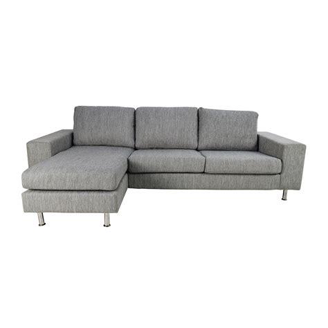 Bo Concept Sofa by 69 Boconcept Boconcept Indivi 2 Sectional Sofa Sofas