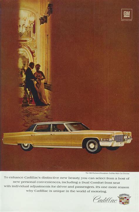 1969 Cadillac Ad-02