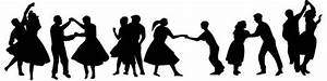 Dance club clipart - Clipground