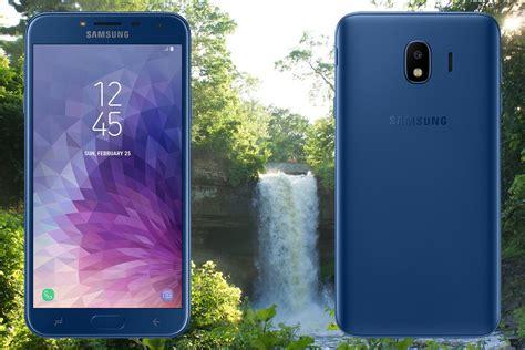 samsung galaxy j4 sm j400f g m pie 9 0 one ui stock firmware android infotech