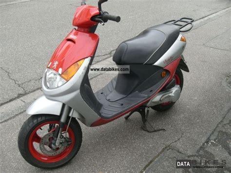 peugeot vivacity 50 peugeot peugeot vivacity 50 sportline moto zombdrive