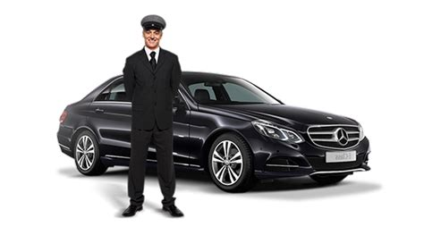 Airport Limo Rates by Toronto Airport Limo Airport Taxi Toronto Limo Flat Rate