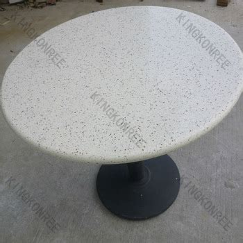 corian heat resistance china heat resistant aritificial acrylic solid