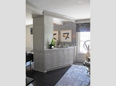 Design in Depth Showhouse of Westchester New England