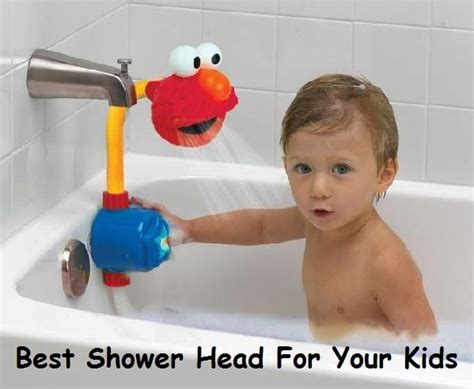 Bath For Toddlers by Shower Time Is Time What Shower Would Be Best