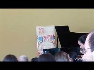 Youtube Chanson Marocaine : concours national de musique du maroc piano 2015 youtube ~ Zukunftsfamilie.com Idées de Décoration