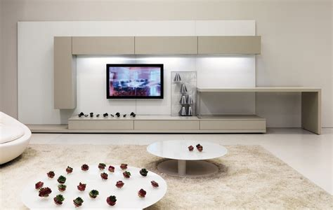 tv stand ideas for living room modern living room tv stand modern house