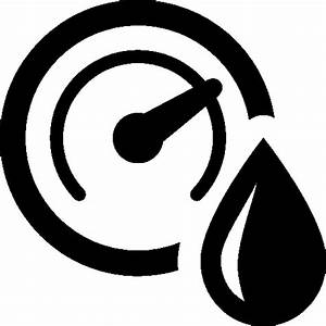 Science Humidity Icon   Windows 8 Iconset   Icons8