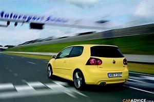 Volkswagen Golf GTI Pirelli Edition Photos 1 Of 12