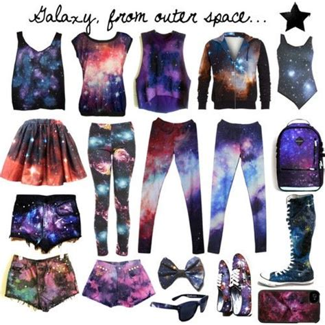 17 best images about galaxy stuff on far away 17 best images about galaxy clothes