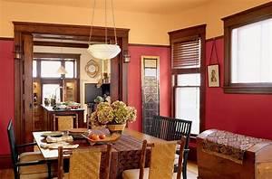 Best, Paint, Colors, For, Historic, Houses