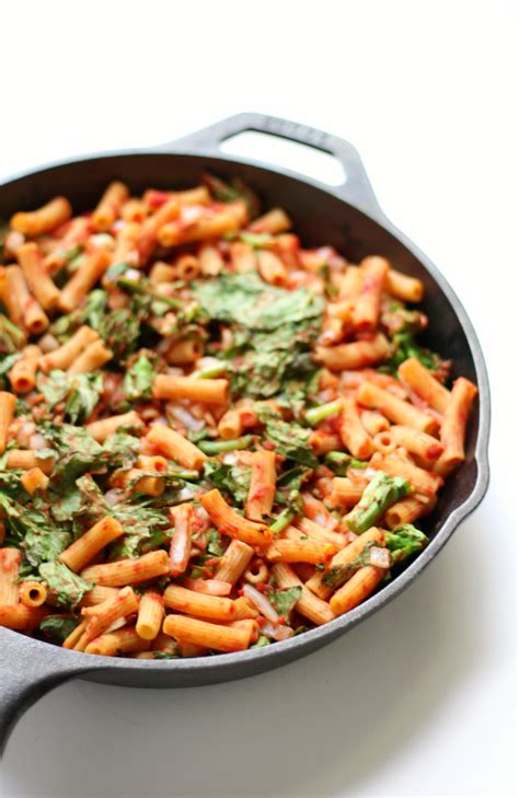 Sweet Tomato & Broccoli Rabe Baked Penne (glutenfree. Insurance For Travel Abroad All Scripts Emr. Responsibilities Of A Cosmetologist. Cleveland Criminal Attorney Cheap Nyc Movers. How To Build A Server Room Va Approved Homes. Mba Program In California Mr Roof Ann Arbor. Flat Rate Movers Los Angeles. Car Accident Lawyer San Diego. Where To Market Your Business