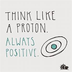 Best Attitude W... Scientific Work Quotes
