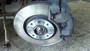 Changer Roulement De Roue Prix : changer roulement de roue avant pas pas peugeot 3008 ~ Gottalentnigeria.com Avis de Voitures