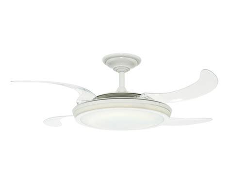 intertek ceiling fan wiring craftmade ceiling fan wiring diagram wiring diagrams