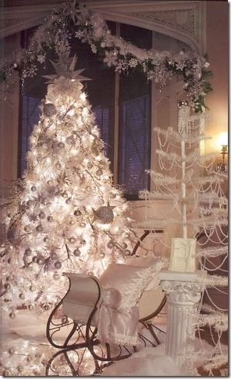 White Christmas Decor Pictures, Photos, And Images For. Cheap Christmas Decorations Wrexham. Christmas Decorations Outdoors Clearance. How To Make Silver Christmas Decorations. Christmas Lights For Sale Ge. Collapsible Christmas Tree With Lights And Decorations. Christmas Decorations In Glass Bowls. Homebase Christmas Light Decorations. Outdoor Christmas Decorations Lighted Reindeer
