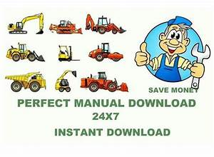 Pin On Factory Service Manual Pdf Download