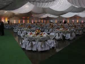 wedding venues beaumont tx city of beaumont event venues beaumont wedding venues setx weddings
