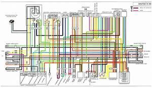 Electronik Box - Workbench