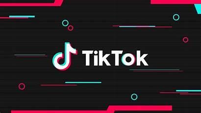 Tiktok Songs Popular December Song Right Tweet