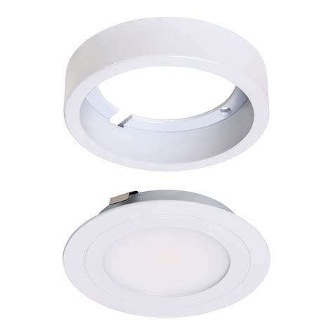 outdoor led puck lights purevue dimmable led puck light armacost lighting
