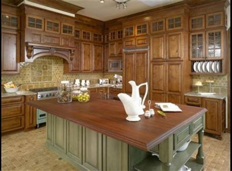 images of kitchens with oak cabinets 103 best images about kitchen remodel on green 8980
