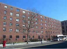 Section 8 housing Wikipedia