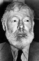 The Real Ernest Hemingway | National Vanguard