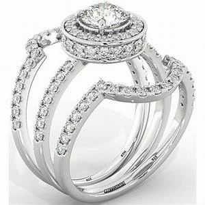 get most brilliant 3 piece wedding ring sets for With doctor who wedding ring set