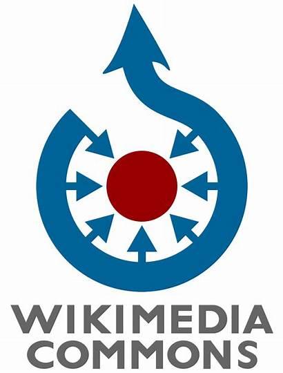 Wikimedia Commons Wikipedia Wiki Libre Svg