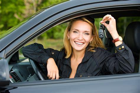 auto privat verkaufen privat autoverkauf auto privat zu verkaufen autoverkauf ohne risiko