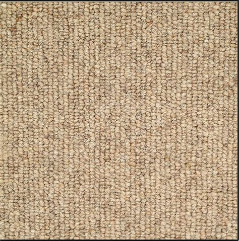 Light Brown Carpet by Light Brown Polyester Plain Floor Carpet Rs 45 Square