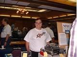 North shore amateur radio club eldon