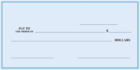 check printing template big check template playbestonlinegames