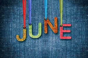 June 2018 Events in Salisbury, Ocean City, & Elsewhere on ...
