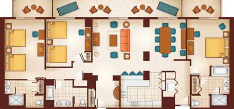 2 open floor plans aulani a disney resort spa in ko olina dvc rentals