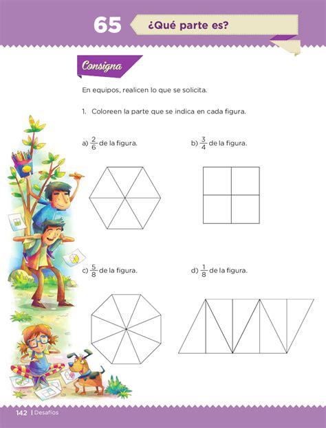 Libro De Matematicas 1 De Secundaria Con Respuestas